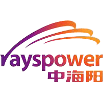 Rayspower