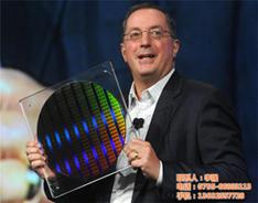 ASEMI- The cost of international advanced GPP chips