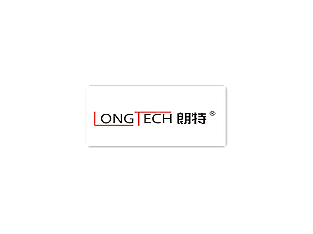 ASEMI KBL406, Longtech Smart Three-Year Order