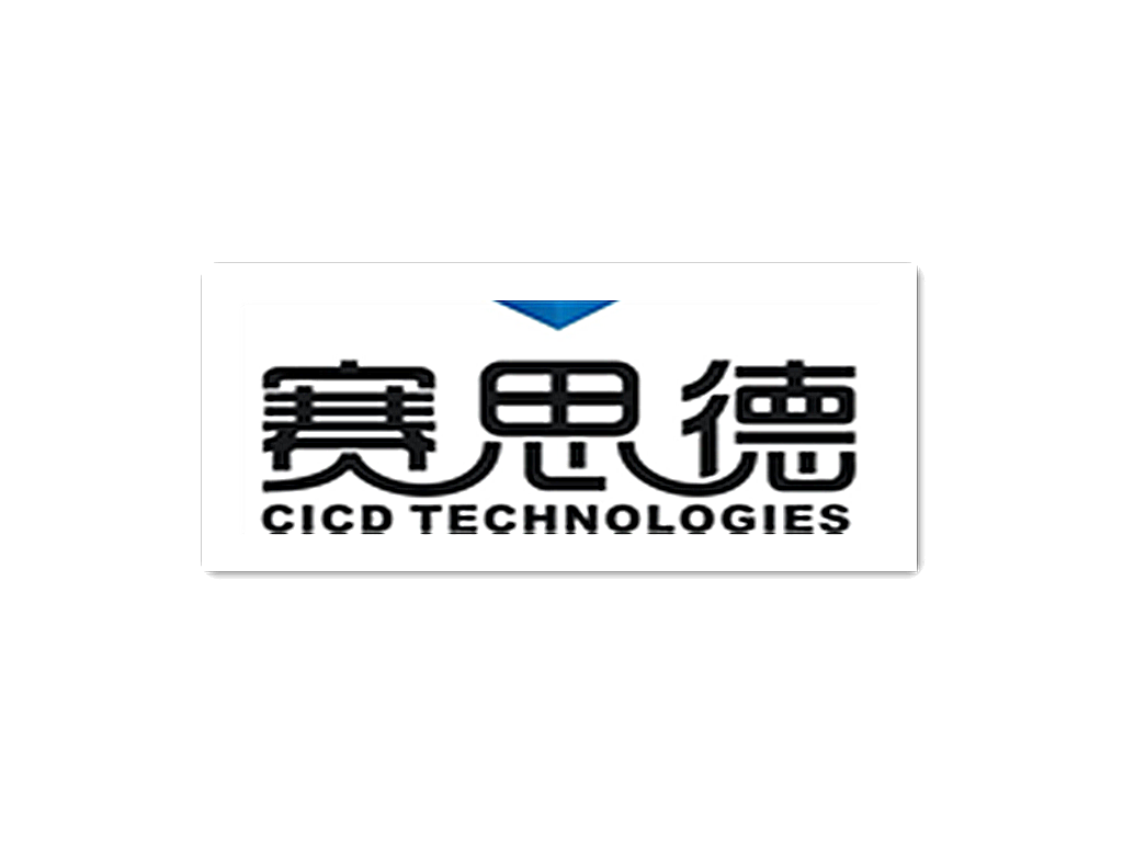ASEMI teamed up with CICD technologies
