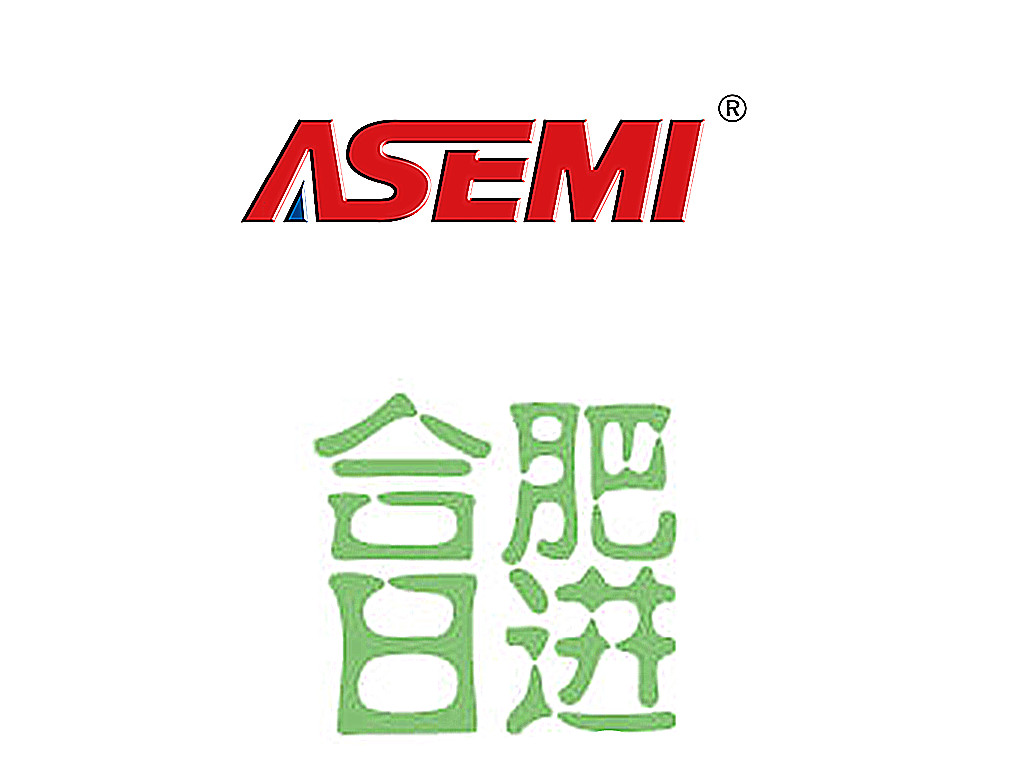 ASEMI D50SB100 attracts Gree suppliers