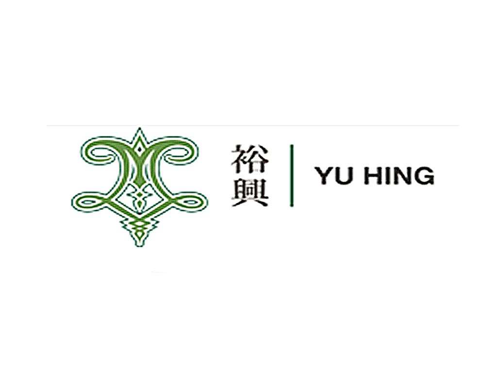 12 years of ASEMI and Yuxing Group