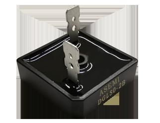 DGL50-2B  ASEMI Rectifying diode