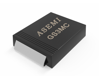 [GS3MC-SMC]GS3KC/GS3JC/GS3GC/GS3DC ASEMI rectifier diode