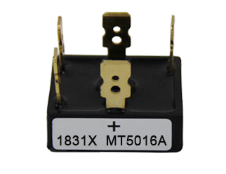 MT5016A/MT5014A/MT5012A/MT5010A,  ASEMI Three Phase Bridge