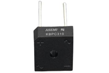 KBPC310