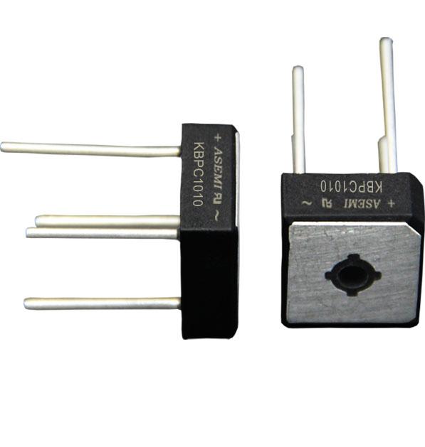 KBPC1010/KBPC1008/KBPC1006/KBPC1004/, ASEMI bridge rectifier