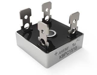 KBPC1510/KBPC1508/KBPC1506/KBPC1504/, ASEMI bridge rectifier