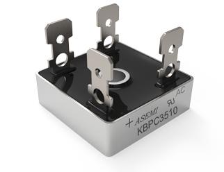 KBPC3510/KBPC3508/KBPC3506/KBPC3504/, ASEMI bridge rectifier