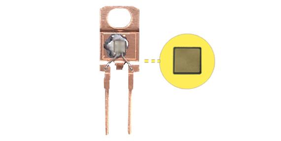 200mw 1/% 1 kOhm mmu01020c1001fb300-nuevo 10 x micro melf resistencia