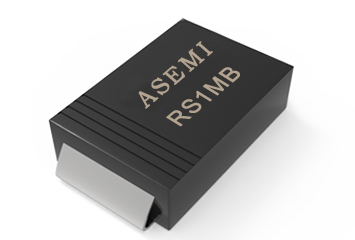 RS1MB-2