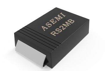 RS2MB-1